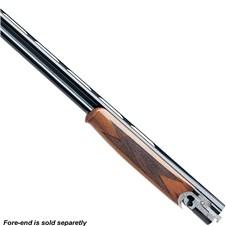 "Beretta Barrel 686 Series O&U FIELD 410GA, 28"", 2 3/4"", Mobilchoke"