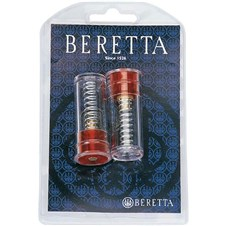 Beretta Shotgun snap caps (2 pcs)