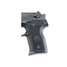 Beretta Model 8000 8040 MINI Plastic Grip