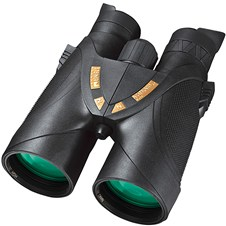 Steiner 8x56 Nighthunter XP Roof Prism Binocular