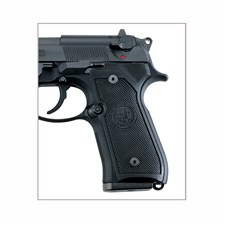 Beretta 92/96 Series Original Grips