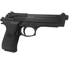 Beretta Talon Grip 92FS