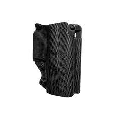 Beretta Civilian Holster For APX Series COMP / CENT - Left Hand