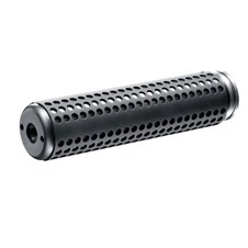 Beretta ARX160 .22LR,  Barrel Shroud