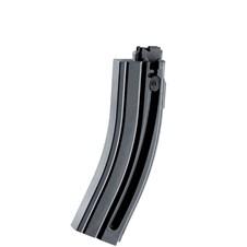 Beretta ARX160 .22LR 30 Round Magazine