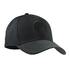 Beretta Shield Flexfit Cap