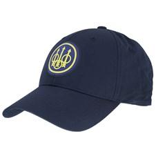 Beretta Riptech Trident Hat