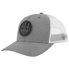 JS Trucker Hat
