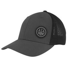 TK FlexFit Trucker Hat