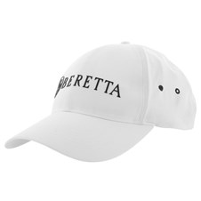 Peak Performance Hat