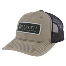 Beretta Heritage 112 Trucker