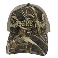 LP Trucker Hat