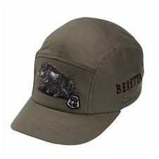 Beretta Wild Boar Cap