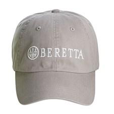 Beretta Cotton Twill Hat