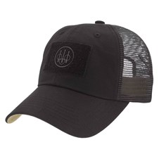 Tac Patch Trident Hat