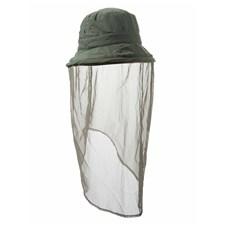 Beretta Quick Dry Cap