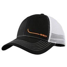 Beretta 690 Sporting Trucker Hat