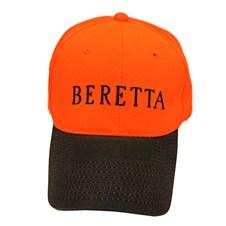 Beretta Upland Blaze Cap