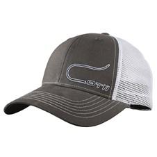 Beretta DT11 Trucker Hat