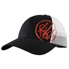 Beretta Trident Sporting Trucker Hat