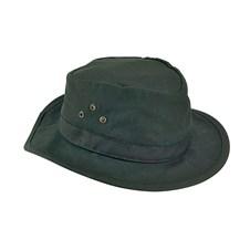 Beretta Australian Hat
