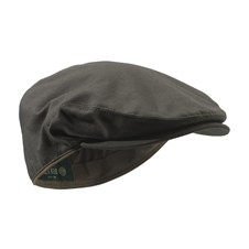 Beretta Women's St James Cotton Cap