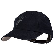 Beretta Wool Pheasant Hat