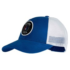 Beretta USA Trucker Hat