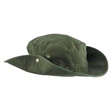 Beretta Sport Safari Hat