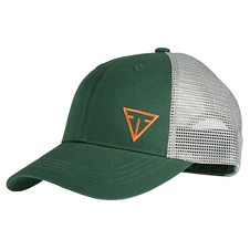 Tikka Trucker Cap Green