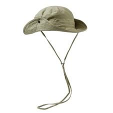 Beretta Serengeti Safari Hat