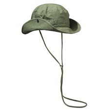 Beretta Serengeti Safari Hat