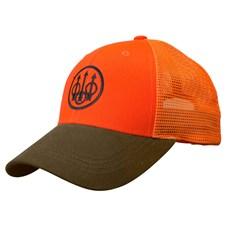 Upland Trucker Hat