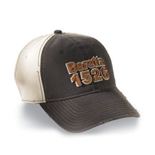 Beretta Two Tone 1526 Cap