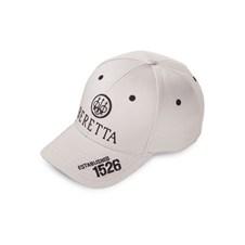 Beretta Classic Trident Cap