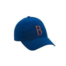 Beretta Big B 2 Hat