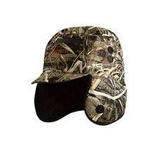 Beretta Waterfowler Max-5 Padded Hat