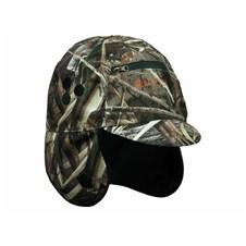Beretta Waterfowler Hat Men