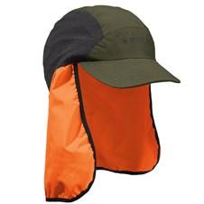Beretta Thornproof Cap