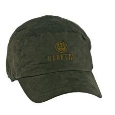 Beretta Forest Cap