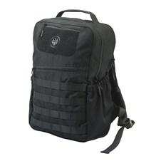 Beretta Tactical Daypack