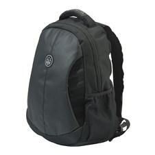 Beretta Transformer Backpack