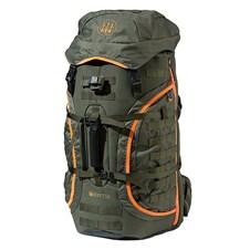 Beretta Large Modular Backpack