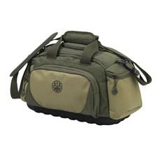 Hunting Cartridge Bag