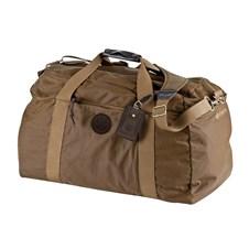 Beretta WaxWare Duffle Bag