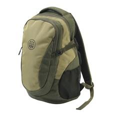 Beretta Hunting Backpack