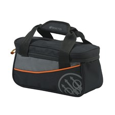 Uniform Pro EVO Small Bag