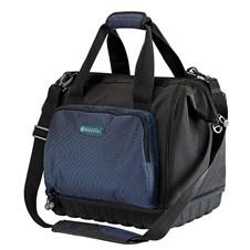 Beretta HP Large Cart Bag