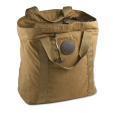 Beretta Waxwear Large Cartridge Tote Bag