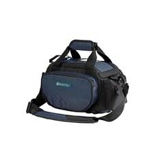 Beretta HP Small Cart Bag